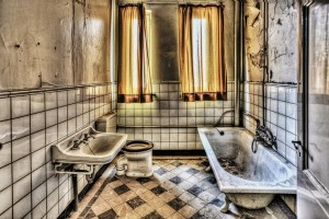 vybaveni-koupelny